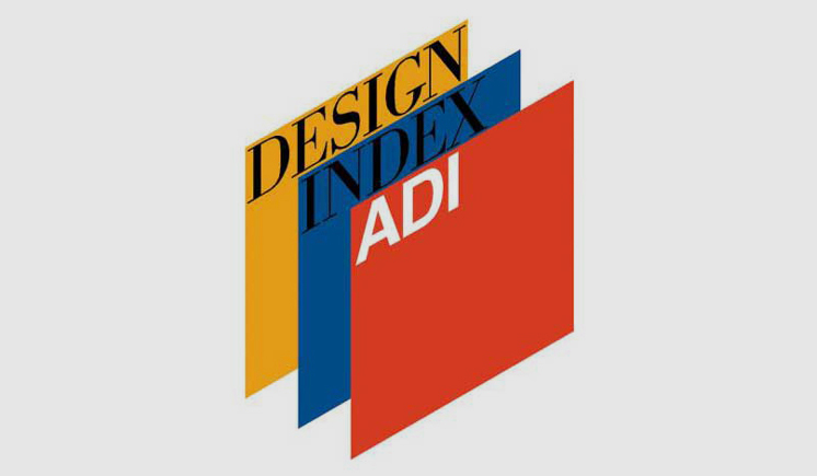 DEFERRARI MODESTI, Adi Design Index 2015, Milano, Xgone, Mirage