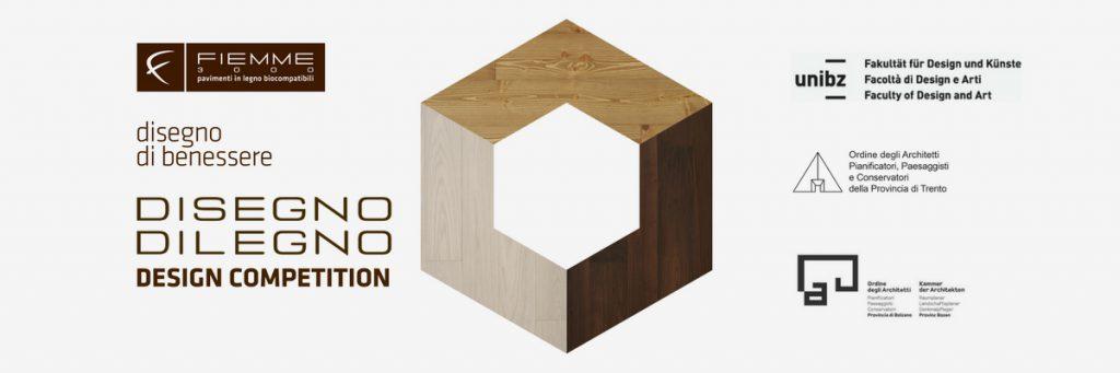 fiemme3000, deferrarimodesti, design, competition