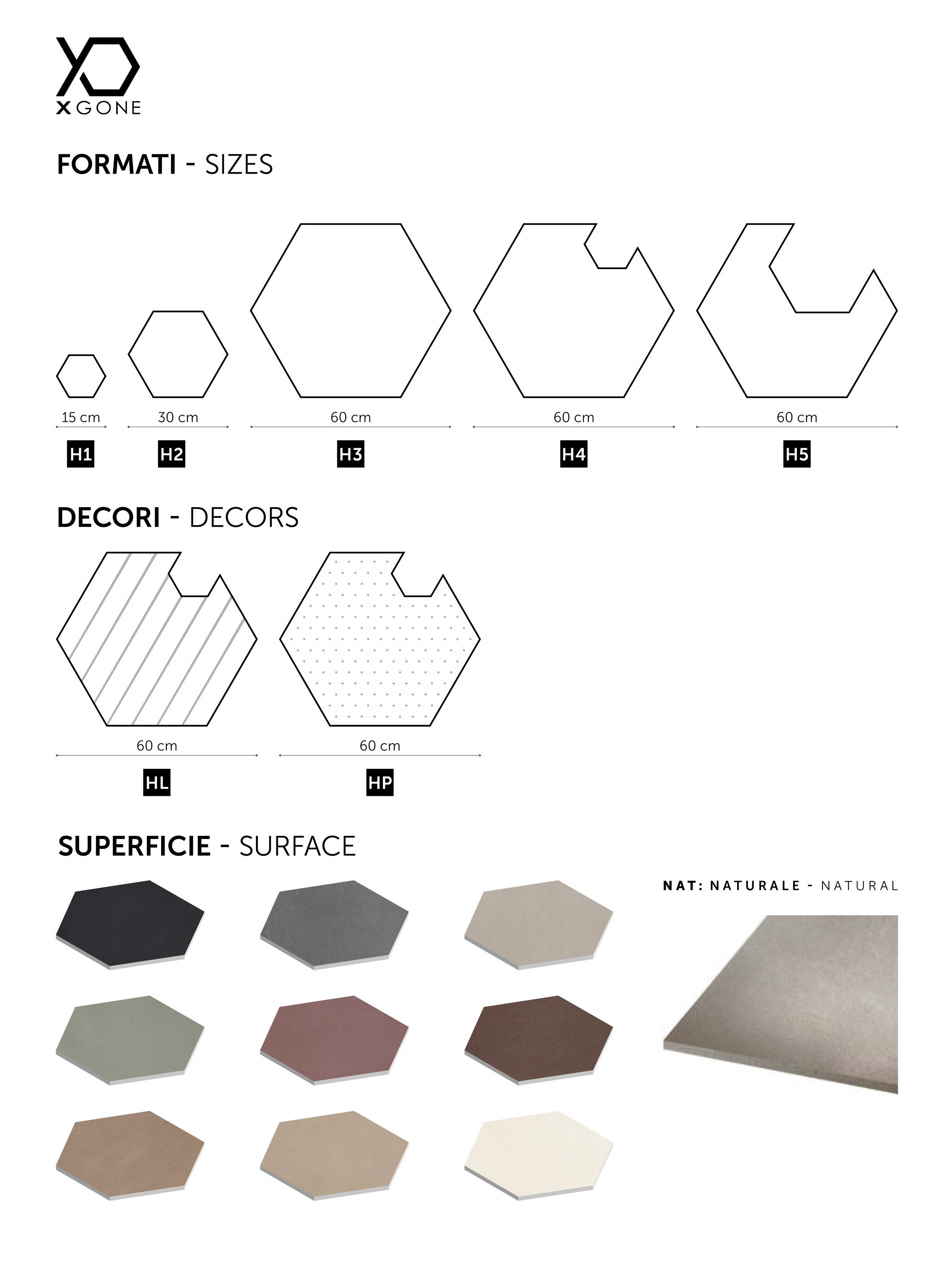 Xgone, adi design index, 2015, design, deferrari modesti, mirage