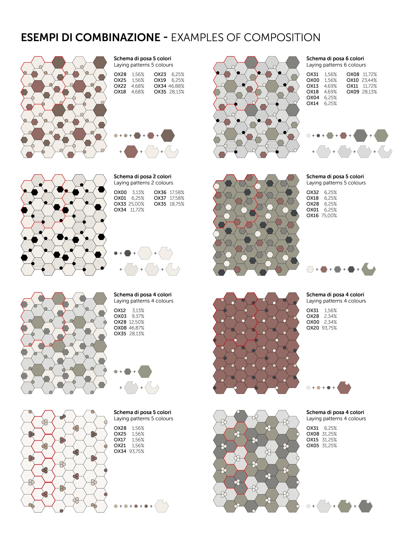 Xgone, adi design index, 2015, design, deferrari modesti, mirage