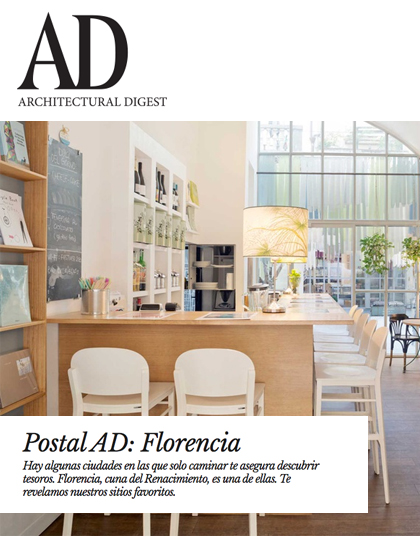 Libreria Brac, Firenze, Interni, bar, ritorante, libreria, deferrari modesti