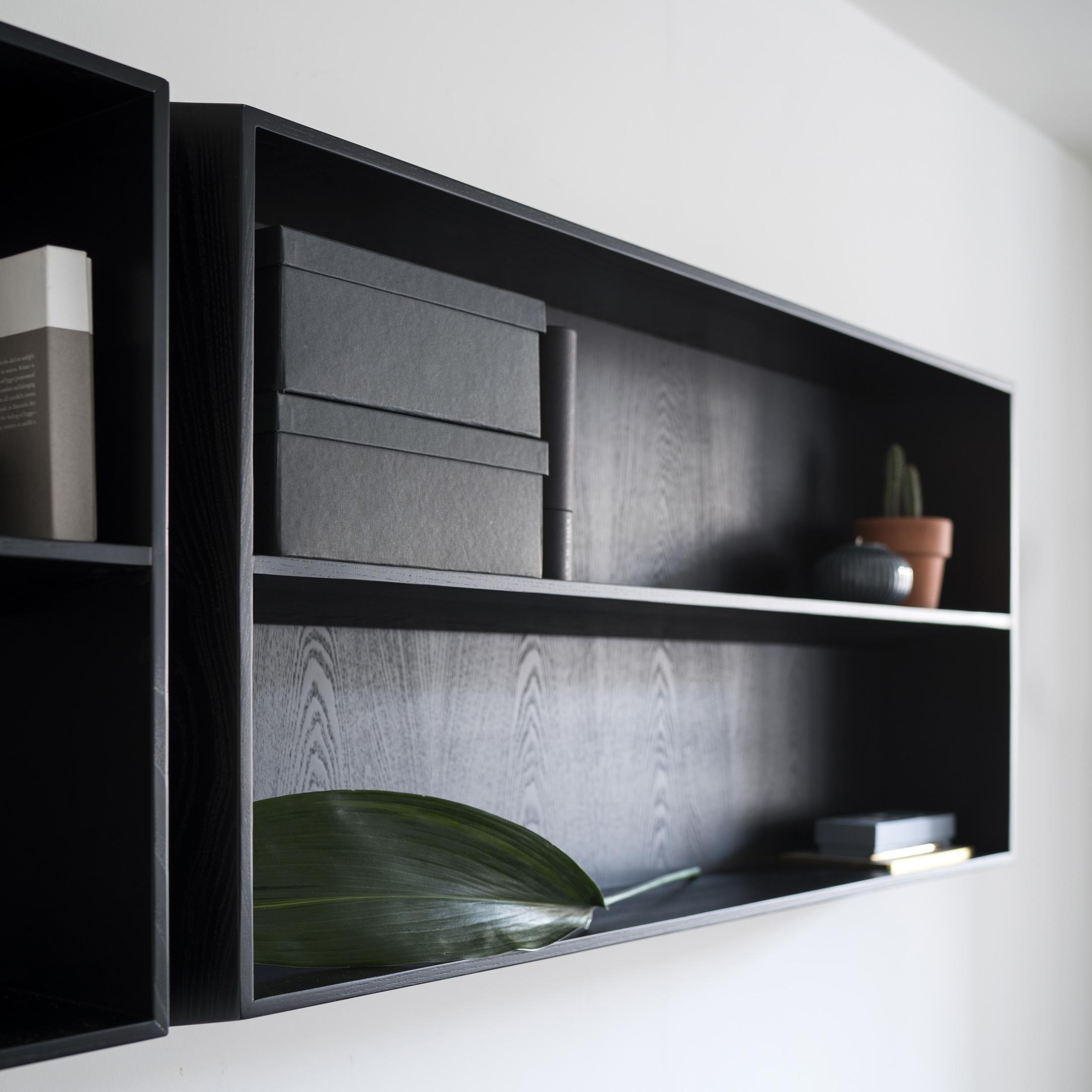 Brac, ex.t, flexible, furniture, system, shelves, deferrari modesti