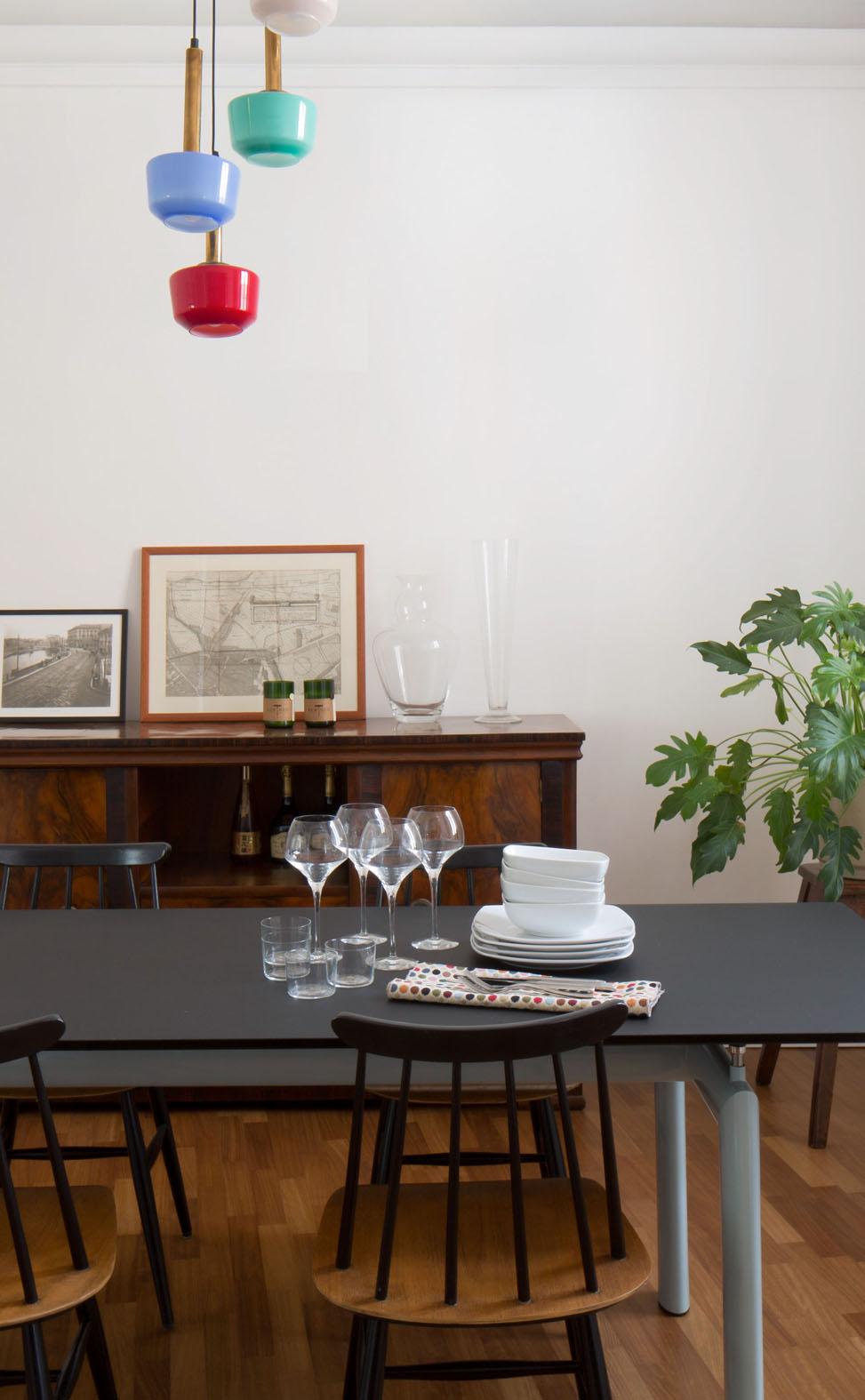 ristrutturazione, milano, interior design, deferrari modesti, sala, soggiorno