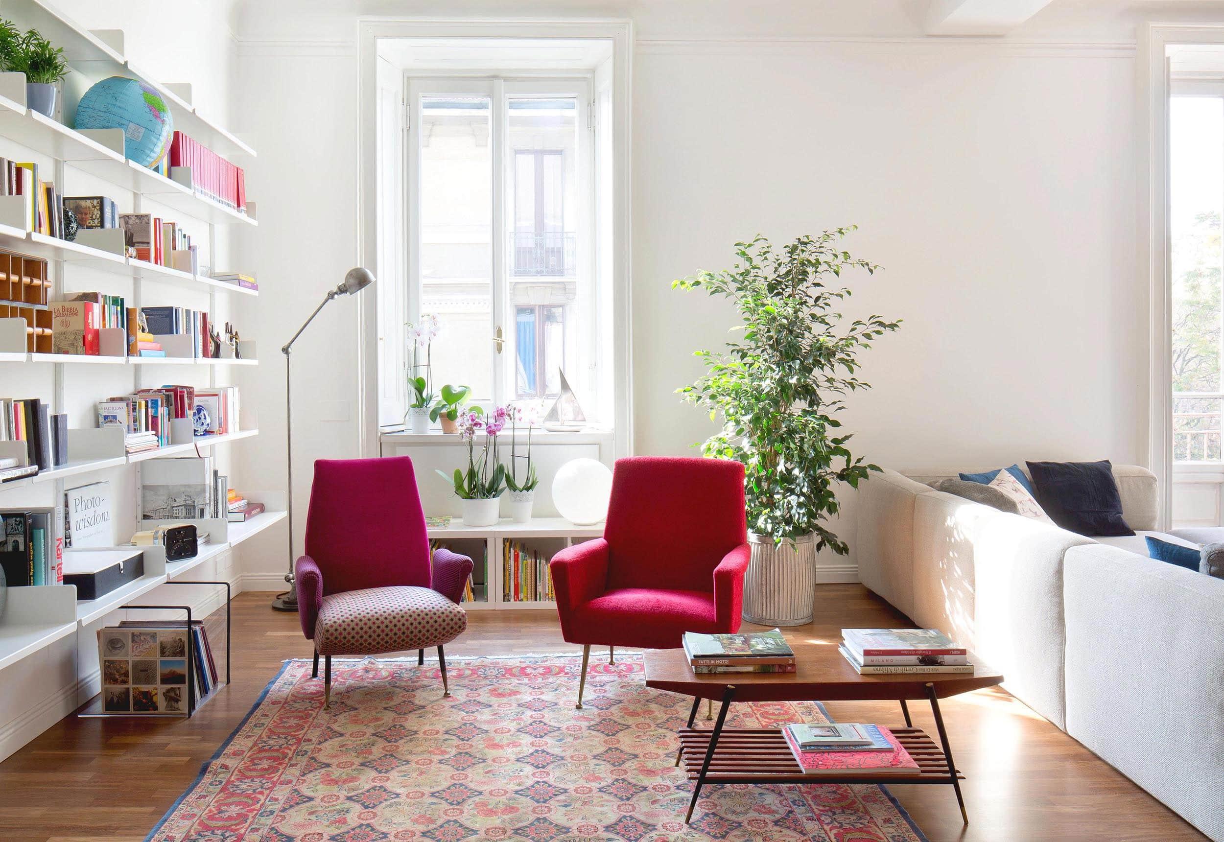 Casa MF, Interior Design, Ristrutturazione, Appartamento, Progetto, Deferrari Modesti