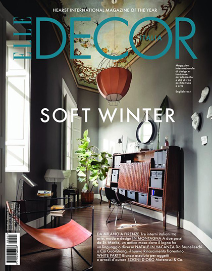 elle_decor_12_2018