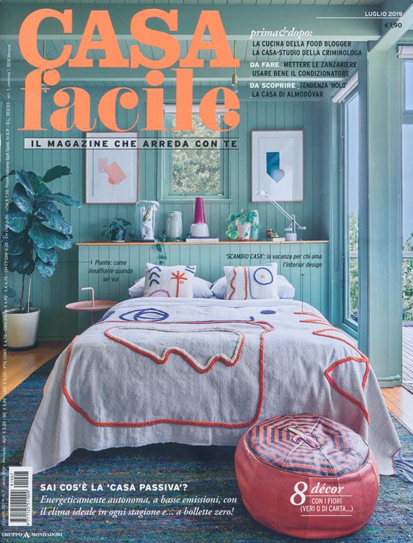 casa facile, casa_MF, luglio 2019, Deferrari Modesti, interior design, milano, firenze, ristrutturazione