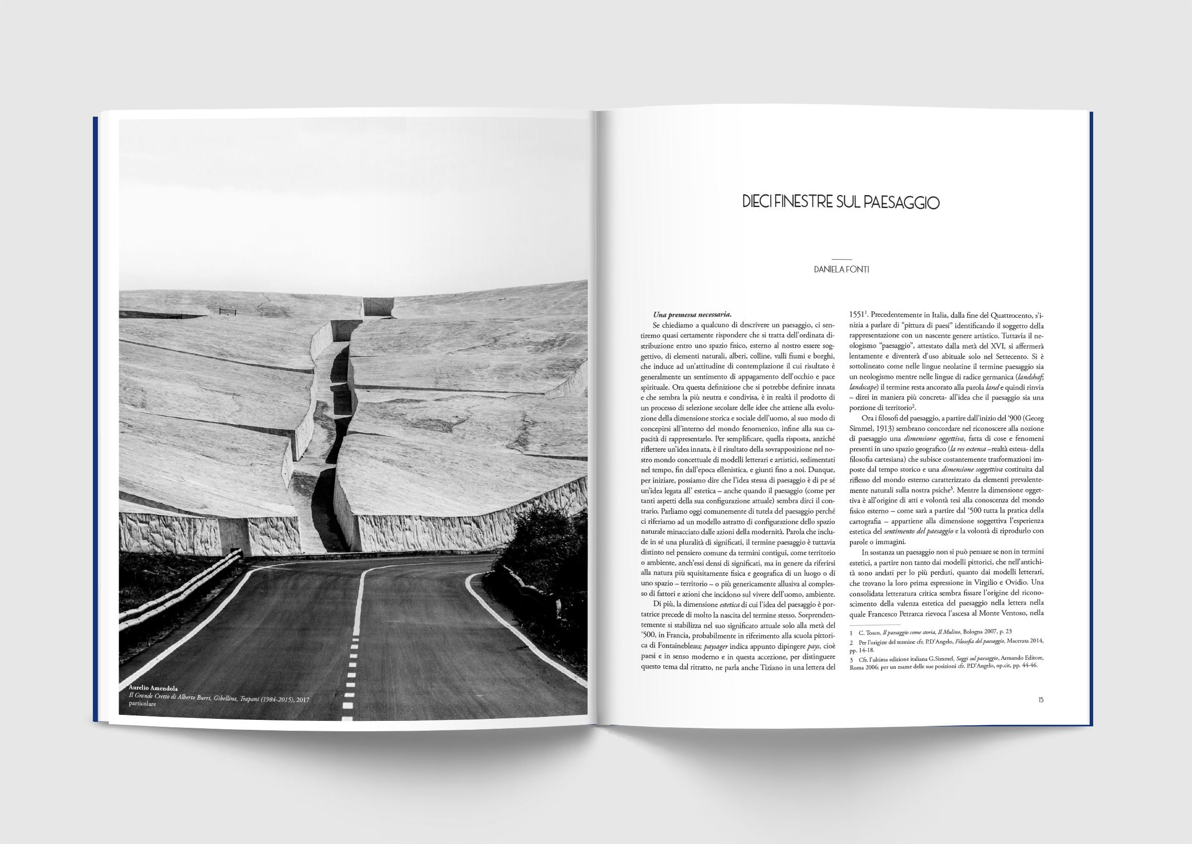 Catalogo Mostra, Arcadia Apocalisse, Palp, Pontedera, Design, Deferrari Modesti, Amendola