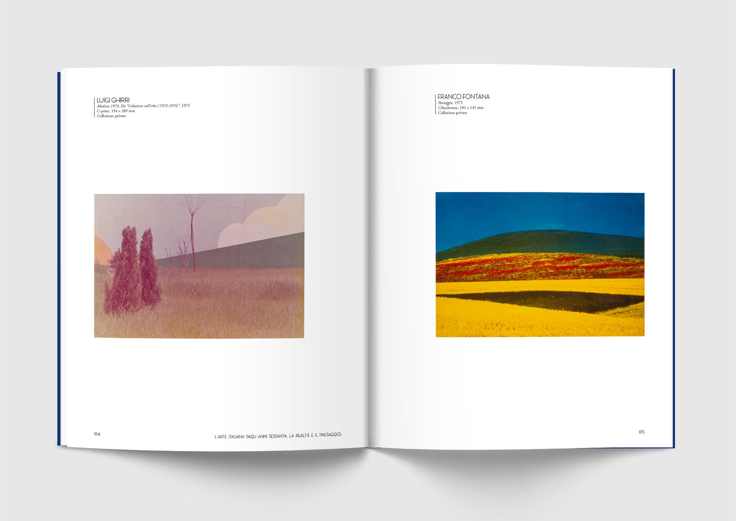 Catalogo Mostra, Arcadia Apocalisse, Palp, Pontedera, Design, Deferrari Modesti, Fontana, Ghirri