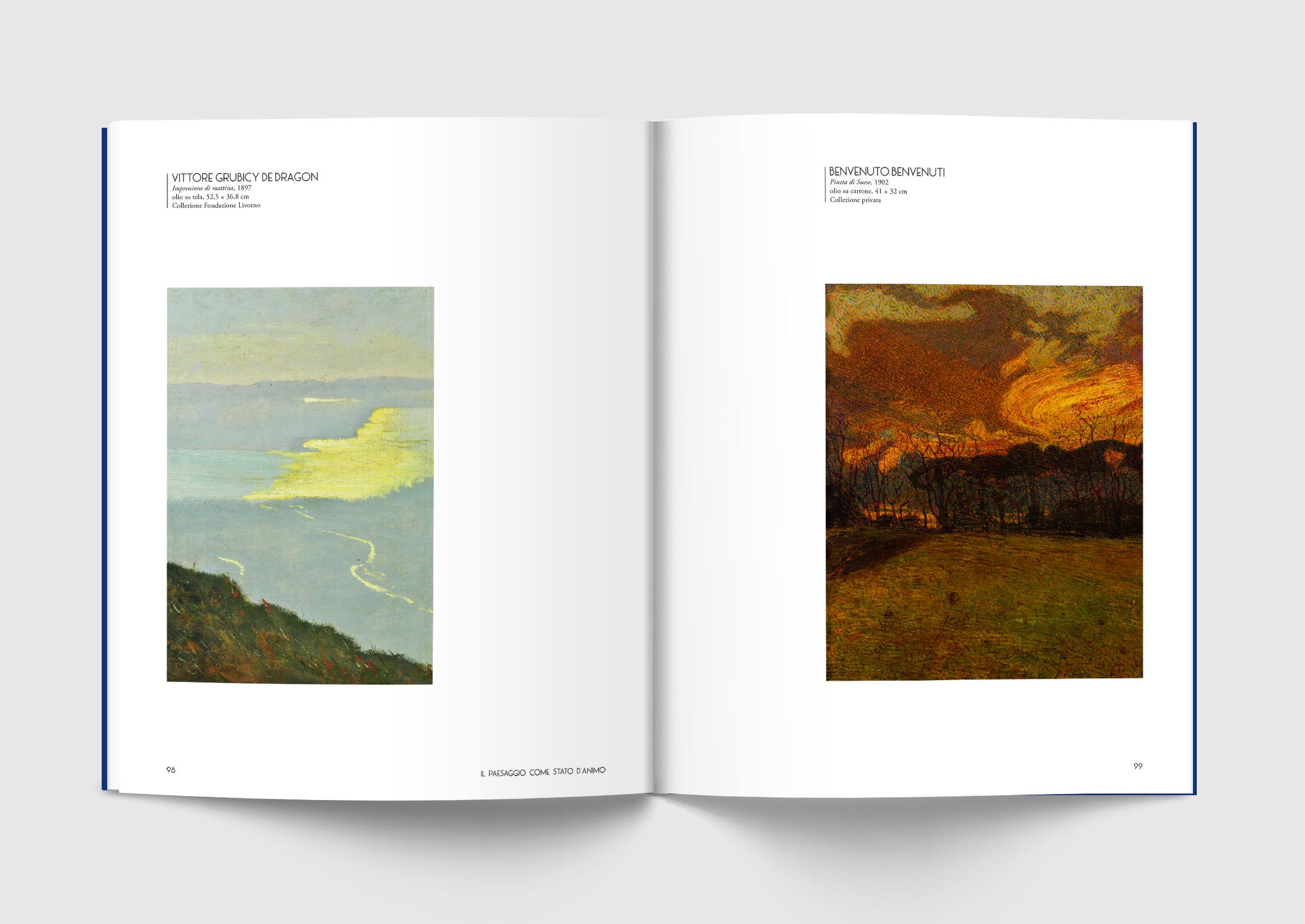 Catalogo Mostra, Arcadia Apocalisse, Palp, Pontedera, Design, Deferrari Modesti, Fotografia