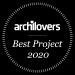 Archilovers_BP_2020_black