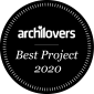 Archilovers_BP_2020_black